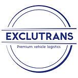 Logo_Exclutrans_2019_Color.jpg