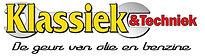 logo-2019-klassiektechniek-b.jpg
