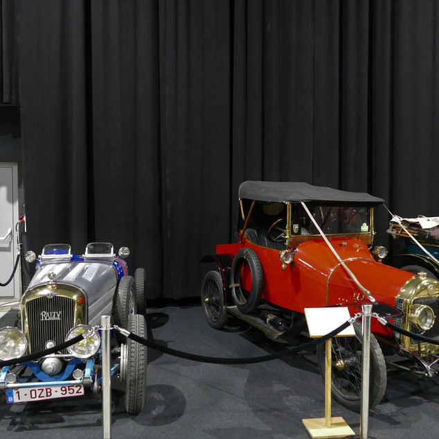 112-prewar-days-2019--waregem-expo--brun