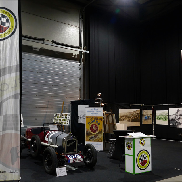 087-prewar-days-2019--waregem-expo--brun