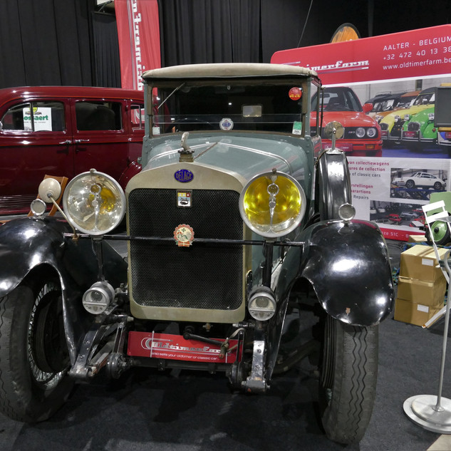 141-prewar-days-2019--waregem-expo--brun