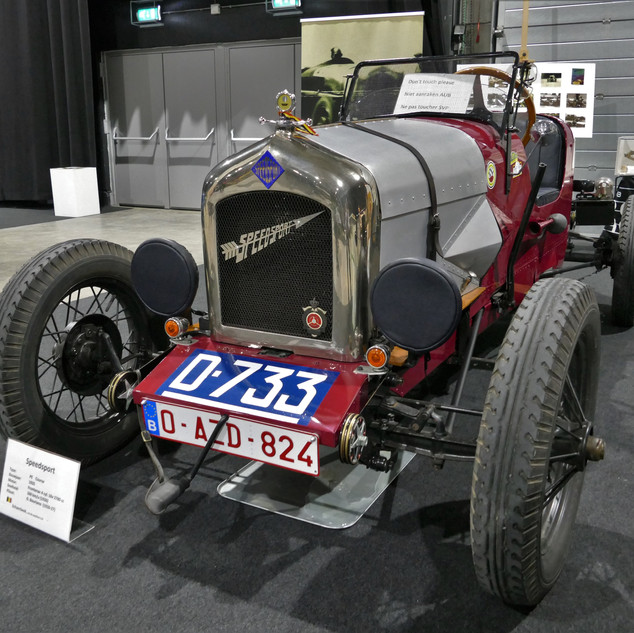 086-prewar-days-2019--waregem-expo--brun