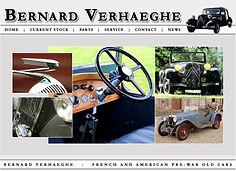 Bernard Verhaeghe.jpg