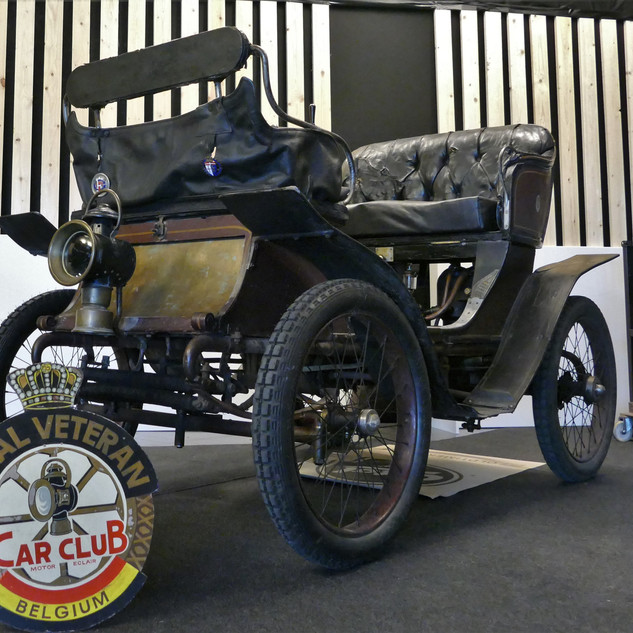 008-prewar-days-2019--waregem-expo--brun
