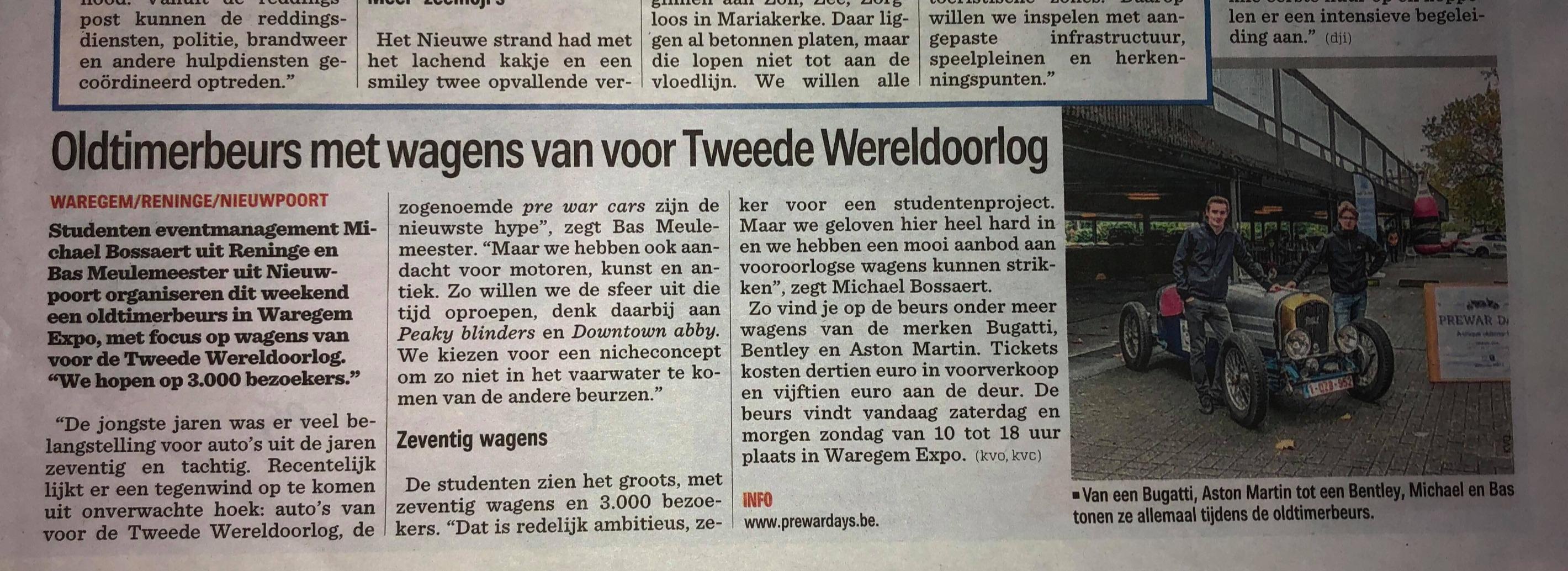 Nieuwsblad_edited