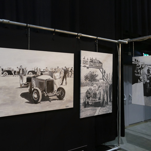 098-prewar-days-2019--waregem-expo--brun