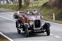 Austin 1925 1.jpeg