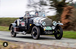 Rolls Royce 20HP 1924 - Keith Wickham1.j