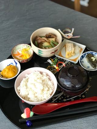 Today's Tasting Tray