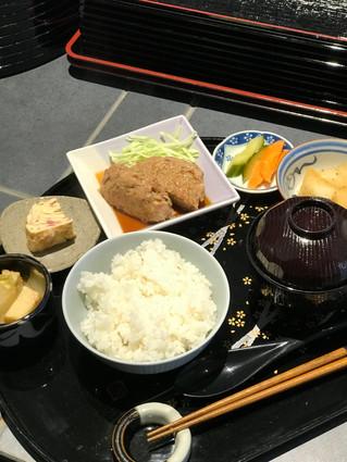 9th January Tasting Tray