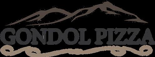gondolpizza-logo2.png