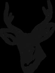 deer-307438.png