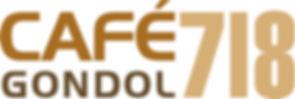 Cafe Gondol_logo.jpg