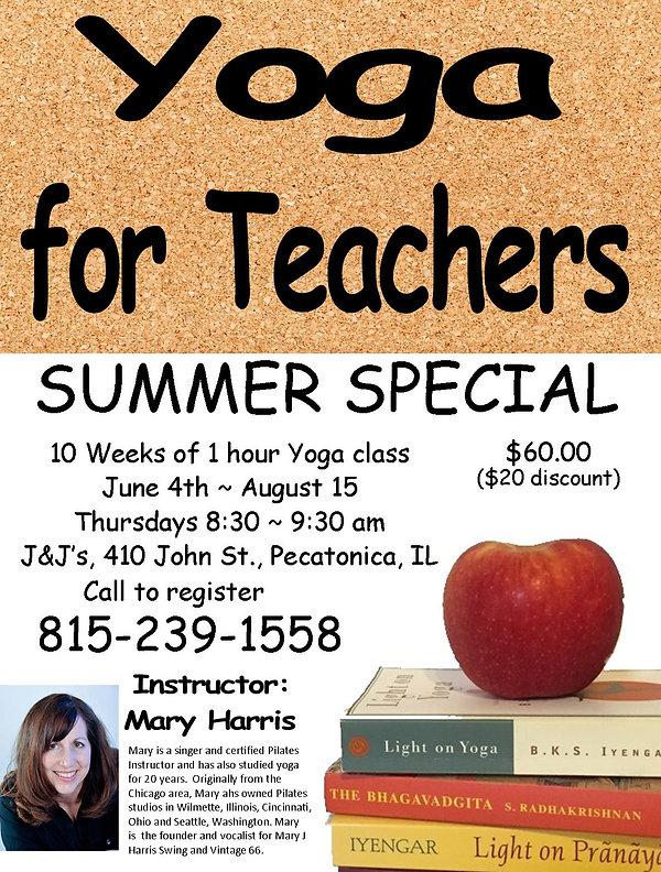 Yoga for Teachers (1).jpg