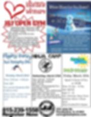 Sp Events Feb 2020.jpg