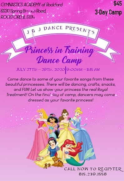 Princess GAR.jpg