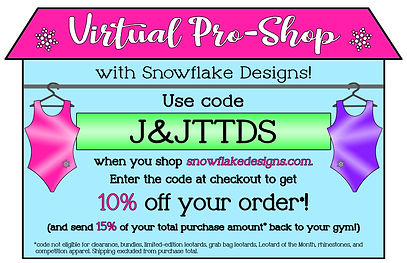 SFD Virtual Pro Shop Code JJTTDS.JPG