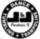 New 2020 Logo.JPG