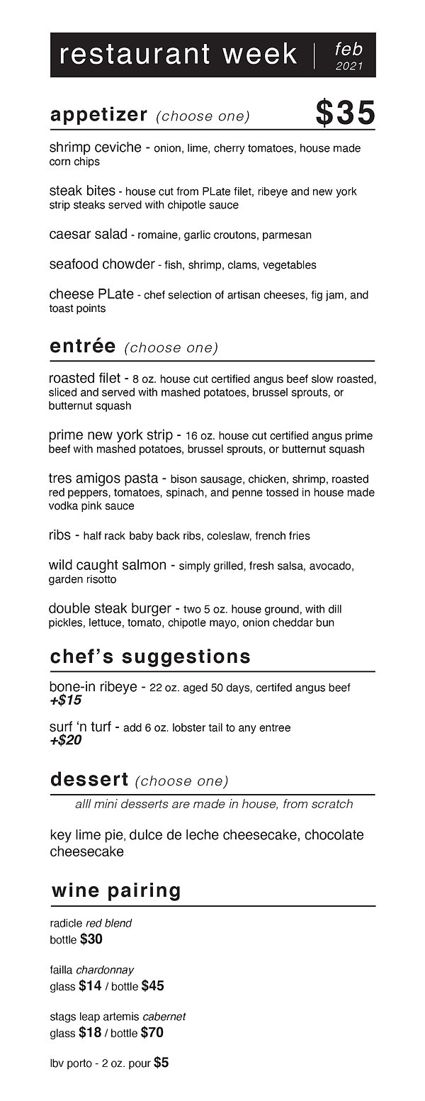 PLate Menus_RW Winter 2021_Single copy.j