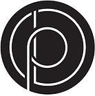 PLate Logo_Black Final.jpg