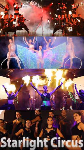 Starlight Circus Show.jpg