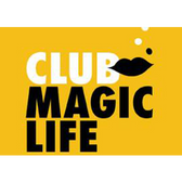 Club-Magic-Life.png