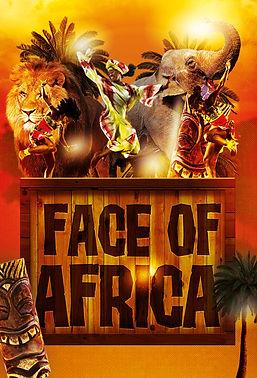face_of_africa.jpg