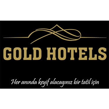 Gold-Hotels.png