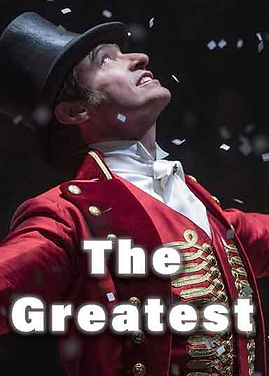 104918098-the-greatest-showman-DF-25877_