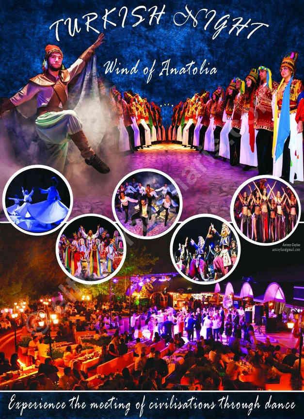 Turkish-night-show-18-21.jpg