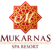 Mukarnas-Spa-Resort.png
