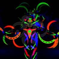 led fire dance show poster.jpg