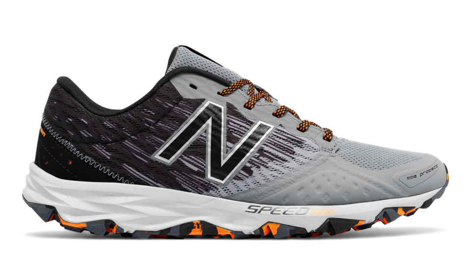 new balance mt620v2 trail running