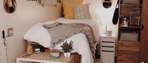 1 dormitorio 305-Rentalis 1