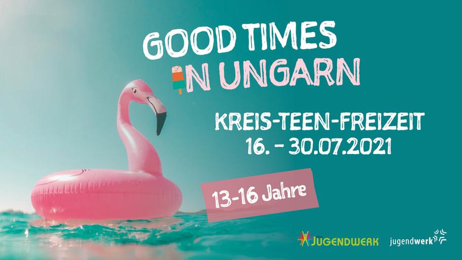 Teenfreizeit 2021_FB.jpg