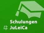 button_schulungen.jpg