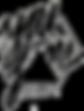 FeG Marburg YouFN Logo