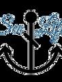 FeG Weidenhausen SeeLife Logo