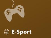 Jugendwerk E-Sport