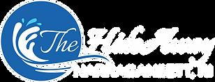TheHideaway_Narragansett_Footer-logo.png