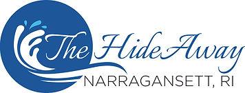 The HideAway_Narragansett_logo.jpg