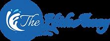 Hideaway_Beach-Rental-Rhode-Island_logo-