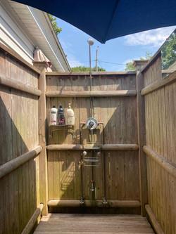 Narragansett-Beach-Rental_Outdoor-Shower