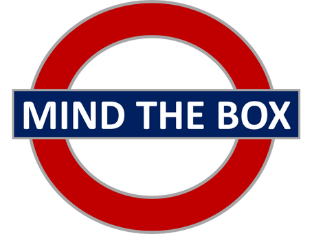 Mind the Box
