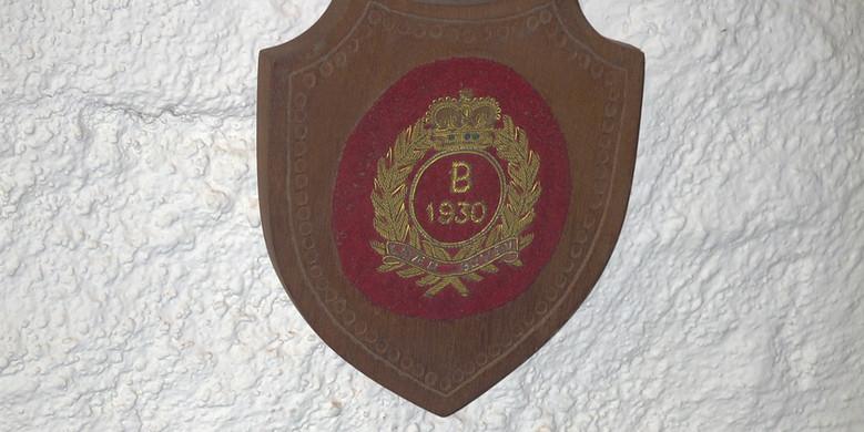 versiering1930.jpg