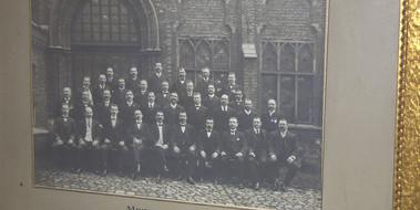18702.jpg