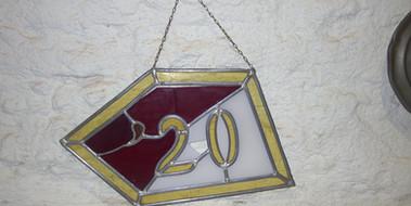 versiering1920.jpg