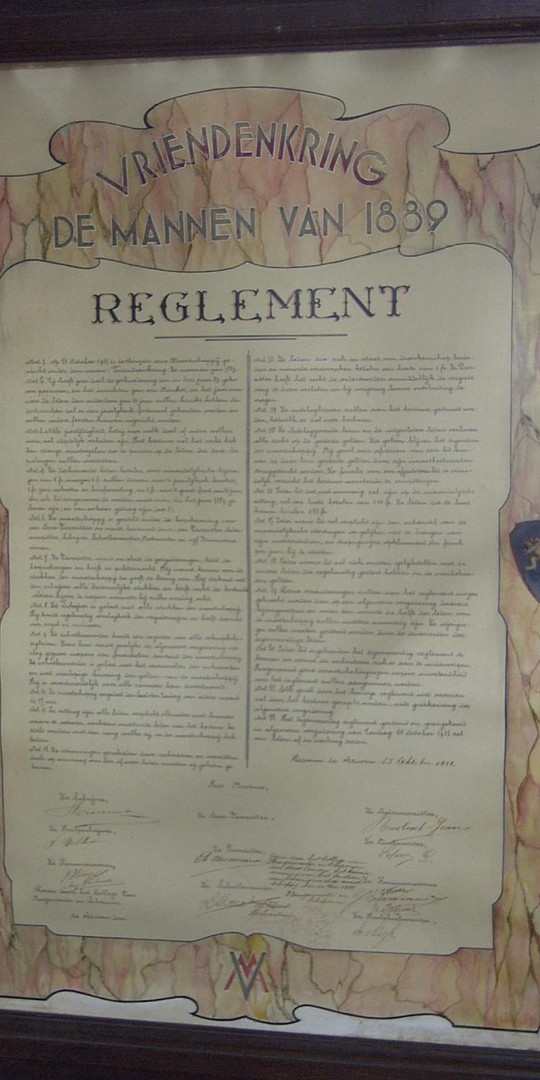 reglement1889.jpg