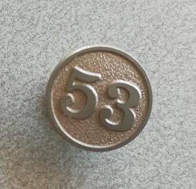 Pin 1953