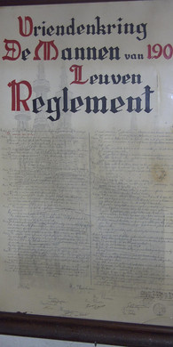 reglement1900.jpg